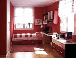Small Bedroom Desk Bedroom Beauty Small Bedroom Decor With Bunk Bed Also Small