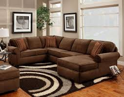 Nice Comfiest Couches For Relaxing Days Cookwithalocal Home and