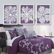 bedding for purple walls purple decoration ideas purple wall lights lavender walls purple grey wall