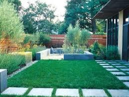 backyard design landscaping. Small Backyard Designs Garden Design Ideas Awesome . Landscaping