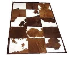 designer hair on cowhide rugs jpg
