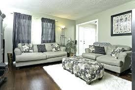 best paint colors for dark rooms best paint color for dark living room paint color for