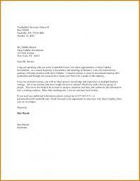 Cover Letter Job Fair Sample Tomyumtumweb Cover Letter For Job Fair