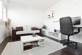 Computer Desk For Living Room