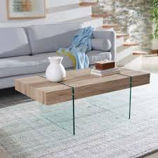 coffee tables living room