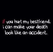 Love My Friends Quotes Awesome Best Friend Quotes Funny Cute Or Deep Quotes About Friends