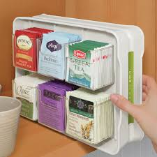 Diy Kitchen Drawer Dividers Kitchen Gadgets That Help Organize Heartworkorgcom