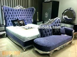 luxury king size bed. Luxury King Size Bedroom Sets Fabulous Bed Style Furniture K