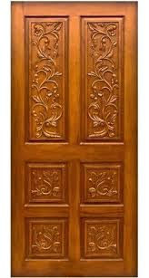 Wooden door designing Pakistan Simple Wooden Door Designs For Home Wooden Door Designs On Stylish Home Designing Inspiration Throughout Idea Simple Wooden Door Teentrendsclub Simple Wooden Door Designs For Home Wonderful Home Door Design Main
