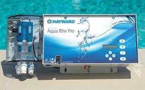 Salt water pool systems Autopilot Salt Water Pools And Spa Salt Water Pool Systems