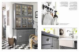smart replacement cupboard doors for kitchens beautiful beadboard kitchen cabinets fresh new kitchen cabinet doors new than new replacement cupboard doors