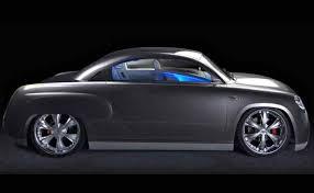 ambassador car new releaseThe Most Brilliant Pictures Of New Ambassador Car regarding