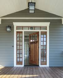 front door lightsDecoration Ideas Excellent Image Of Small Front Porch Decoration