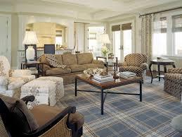 tartan plaid carpets tedx decors the amazing of plaid carpet image of plaid carpet