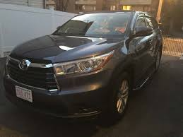 Installed running boards!!! - Toyota Nation Forum : Toyota Car and ...