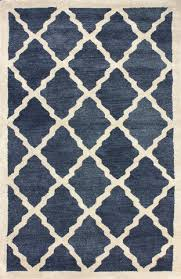 fresh blue and cream area rug charming navy rugs roselawnlutheran pertaining to prepare 7