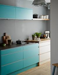 John Lewis Kitchen Furniture John Lewis Of Hungerford Pure Kitchen Google Search House