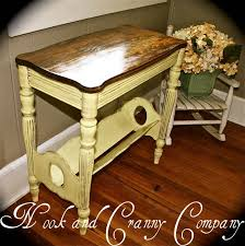 Furniture Refinishing Greenville Spartanburg SC Furniture