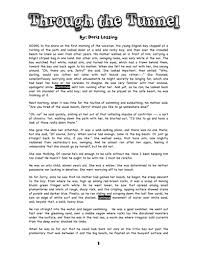 how to write a good internal conflict essay internal conflict in macbeth essay introduction diana leal