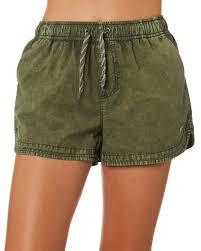Girls Laguna Beach Short Teens