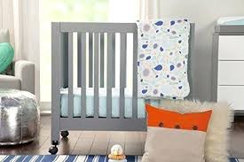 Nursery furniture for small rooms Furniture Ikea Best Nursery Furniture For Small Spaces Baby High Chairs The Mini Cribs Little House Lovely Home Albnewsclub Decorating Ideas Best Baby Furniture For Small Spaces Cribs Nursery High Chairs Room