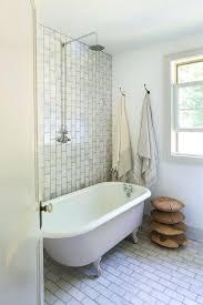 refinished cast iron tub bathtubs idea stunning standard cast iron tub home decor with cushions and refinished cast iron tub