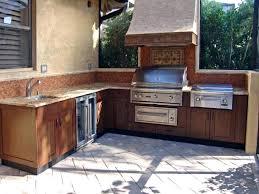 outdoor kitchen designer medium size of outdoor kitchen design patio design tool outdoor free 3d outdoor kitchen design