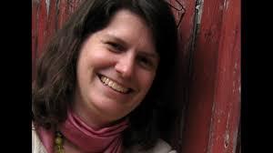Helen Fields | Science | AAAS