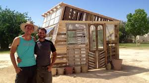 Small Picture Modren Tiny Houses For Sale California Intended Decorating
