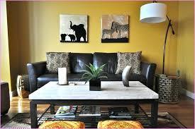 safari living room decor impressive on safari living room ideas living room interior design ideas with