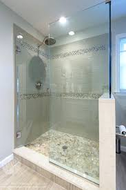 Small Tiled Shower Stalls Pictures Of Bathrooms Design Tile Designs  Bathroom Walk In Medium Size Ideas Pictur