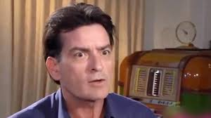 Charlie Harper Quotes For Every Beautiful Woman Best of Charlie Sheen's Craziest Quotes ABC News