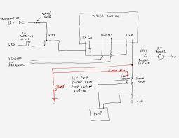 coleman pop up camper wiring diagram model sfari coleman pop up hight resolution of wiring diagram coleman fairlake pop up best books resources