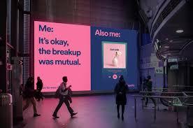 Billboard Spotify Charts Heres Spotifys New Meme Inspired Ad Campaign Billboard