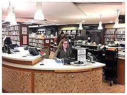 photo of west hartford public library bis corner branch west hartford ct