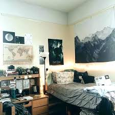 Cool Bedroom Ideas For Guys Interesting Design Inspiration