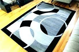 qvc royal palace rugs home qvc royal palace rugs runners