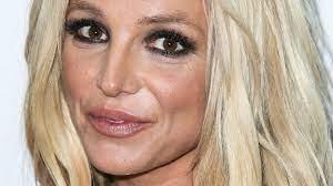 """Britney Spears: Cousine packt aus - Popstar ist """"gefangen in einem Käfig"""""""