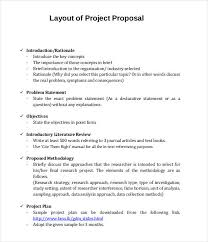 writing application essay prompts