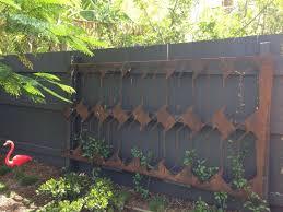 cheap garden ideas. Garden Screening Ideas Cheap G
