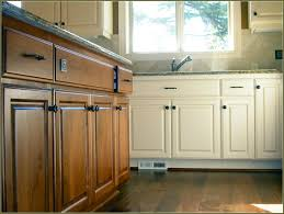 Best Place To Buy Used Kitchen Cabinets