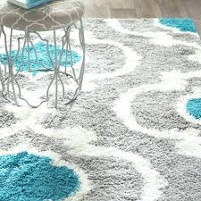 turquoise and gray area rug gray and turquoise rug gray turquoise area rug orange gray turquoise
