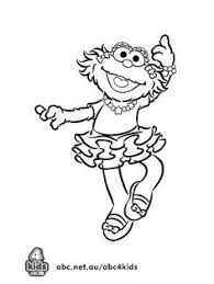 Small Picture cool Adventures In Odyssey Coloring Pages 572 Free Printable