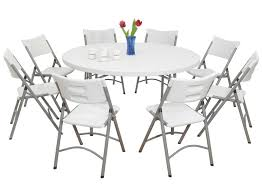 folding tables and chairs buy online. round folding table and chairs starrkingschool tables buy online