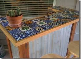 diy patio bar plans. Fine Bar Patio Bar Plans How To Build DIY Woodworking Blueprints In Diy L