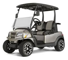 Club Car Serial Number Chart What Year Is My Club Car Golf Cart Tire Supply