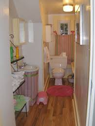 Manassas Bathroom Remodel Idea Remodeling Small Bathrooms Bath - Bathroom remodel showrooms