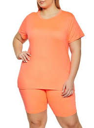 <b>Plus Size</b> Clothing | Everyday Low Prices | Rainbow