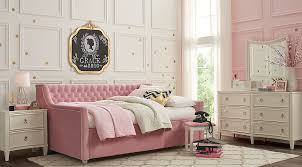 Montana Bedroom Set Unique Affordable Daybed Bedroom Sets for ...