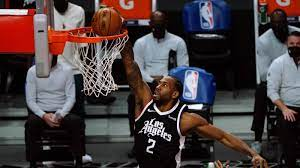 Kawhi Leonard expected to remain with ...